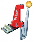 Lee - Prasa  Breech Lock Reloader