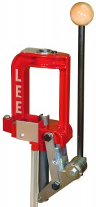 Lee - Prasa Breech Lock Challenger